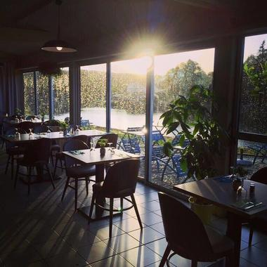 bar-restaurant-chill-out-mervent-85200-03