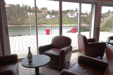 bar-restaurant-chill-out-mervent-85200-6