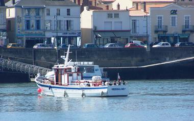 bateau-messaline-1