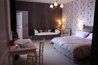 beaux-esprits-chambre-d-hotes-adélaïde-fontenay-le-comte-85-2