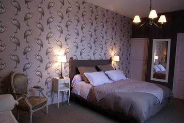 beaux-esprits-chambre-d-hotes-adélaïde-fontenay-le-comte-85-3