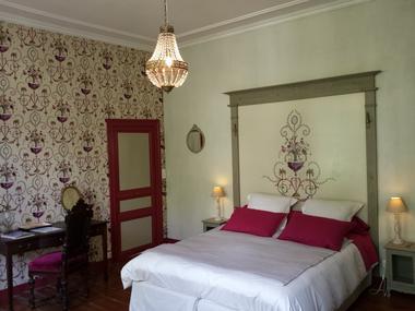 beaux-esprits-chambre-d-hotes-aliénor-fontenay-le-comte-85-5