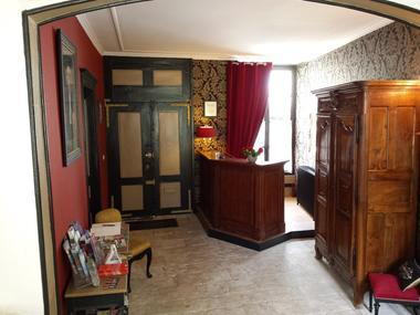 beaux-esprits-chambre-d-hotes-entrée-fontenay-le-comte-85-11