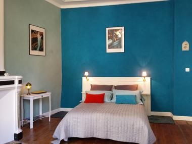 beaux-esprits-chambre-d-hotes-hortense-fontenay-le-comte-85-7