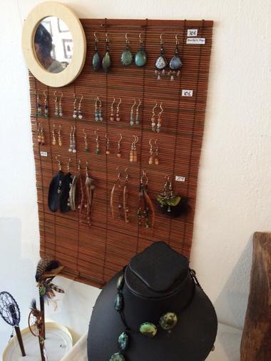 boutique-arterre-vouvant-85120-9