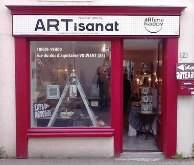 boutique-arterre-vouvant-85120-1