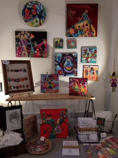 boutique-arterre-vouvant-85120-11