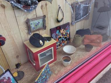boutique-arterre-vouvant-85120-3