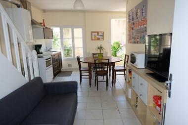 cuisine salon 2