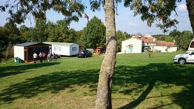 camping-à-la-ferme-saint-michel-le-cloucq-85-1