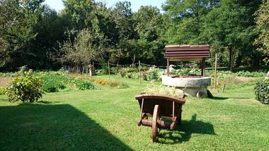 camping-à-la-ferme-saint-michel-le-cloucq-85-2