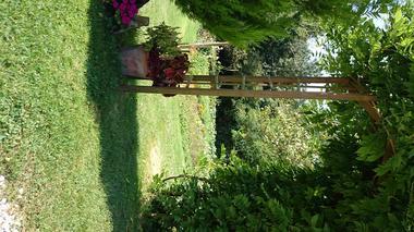 camping-à-la-ferme-saint-michel-le-cloucq-85-6