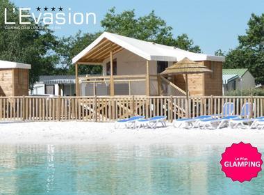camping-evasion-vendee-hebergement-location-vacances-lodge-sahari-pilotis-cabane-eco-insolite-glamping-confort