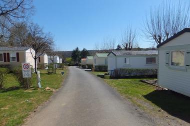 camping-la-joletière-mervent-85200-2