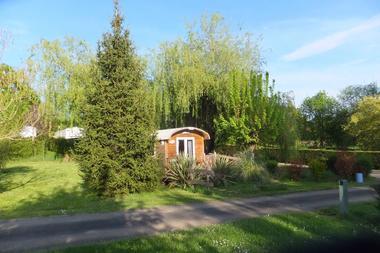camping-la-joletière-mervent-85200-3