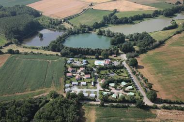 camping-les-rulieres-st-valerien-85-2
