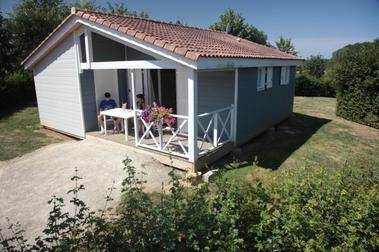 camping-les-rulières-saint-valérien-85570-3