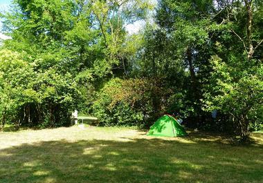 camping-trefle-a-quatre-feuilles--2-