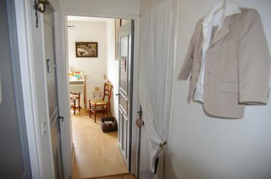chambre-d-hotes-le-lavoir-charrier-85200-doix-les-fontaines-4