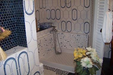 chambre-d-hotes-le-lavoir-charrier-85200-doix-les-fontaines-7