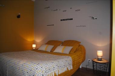 chambre-d-hotes-le-lilas-mouzeuil-saint-martin-85370-1