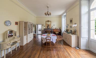 chambre-d-hotes-maison-de-maitre-de-perier-fontenay-le-comte-9