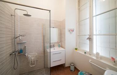 chambre-d-hotes-maison-de-maitre-de-perier-fontenay-le-comte-11