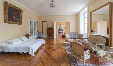 chambre-d-hotes-maison-de-maitre-de-perier-fontenay-le-comte-13