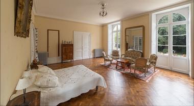 chambre-d-hotes-maison-de-maitre-de-perier-fontenay-le-comte-3