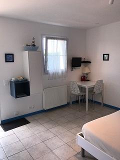 chambre le phare bleu (12)