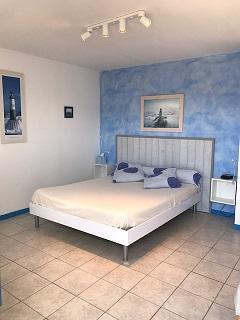 chambre le phare bleu (13)
