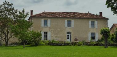 chambredhote-LaMaisonNeuve-85-Pouillé