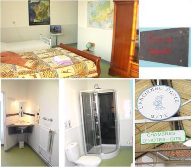 chambres-d-hotes-ancienne-école-longèves-85200-2
