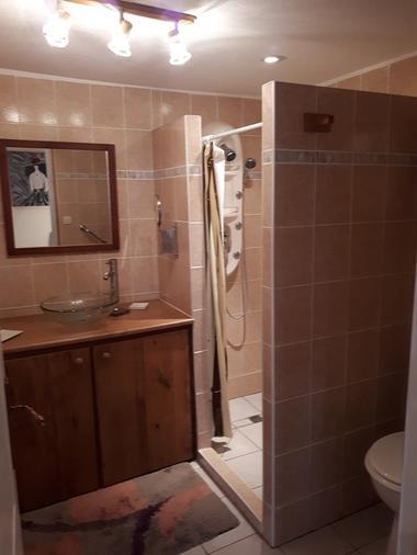 chambres-d-hotes-boisse-fontenay-le-comte-85200-11