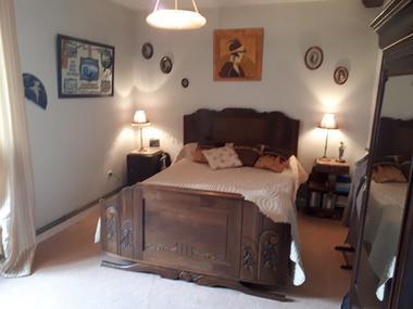 chambres-d-hotes-boisse-fontenay-le-comte-85200-5