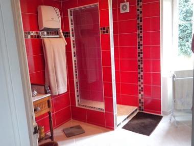 chambres-d-hotes-boisse-fontenay-le-comte-85200-9