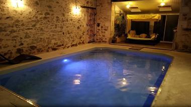 chambres-d-hotes-domaine-la-lucarliere-85410-saint-cyr-des-gats-4