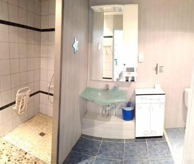 chambres-d-hotes-domaine-la-lucarliere-85410-saint-cyr-des-gats-7