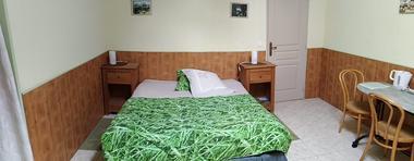 chambres-d-hotes-domaine-la-lucarliere-85410-saint-cyr-des-gats-8