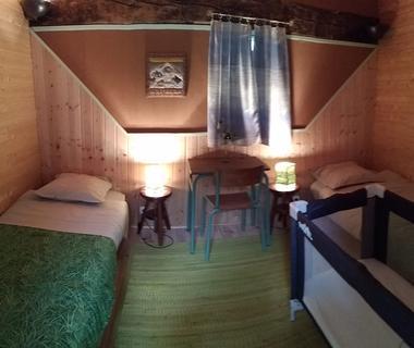 chambres-d-hotes-domaine-la-lucarliere-85410-saint-cyr-des-gats-9