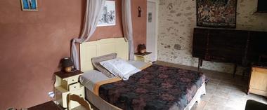 chambres-d-hotes-domaine-la-lucarliere-85410-saint-cyr-des-gats-10