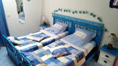 chambres-d-hotes-domaine-la-lucarliere-85410-saint-cyr-des-gats-11