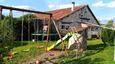 chambres-d-hotes-domaine-la-lucarliere-85410-saint-cyr-des-gats-3