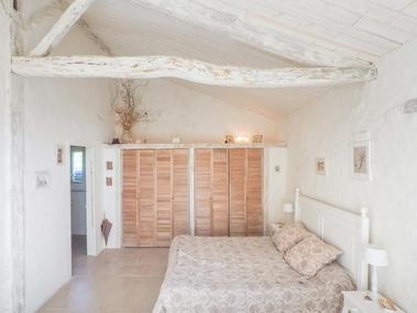 chambres-d-hotes-logis-la-tour-85410-saint-laurent-de-la-salle-6