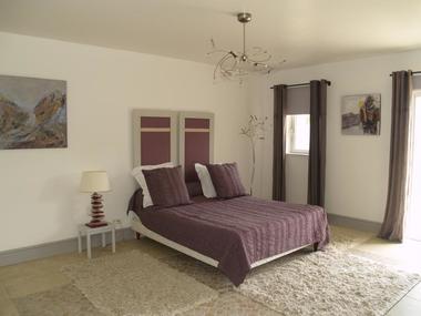 chambres-d-hotes-la-grange-aux-peintres-vouvant-85120-11