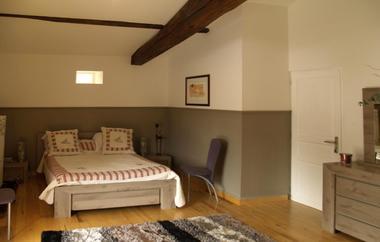 chambres-d-hotes-la-grange-aux-peintres-vouvant-85120-7