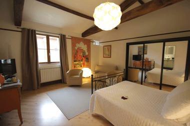 chambres-d-hotes-la-grange-aux-peintres-vouvant-85120-9