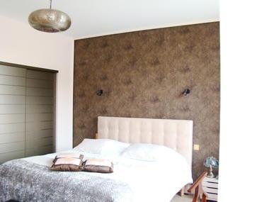 chambres-d-hotes-le-repaire-de-la-hulotte-85200-fontenay-le-comte- (1)