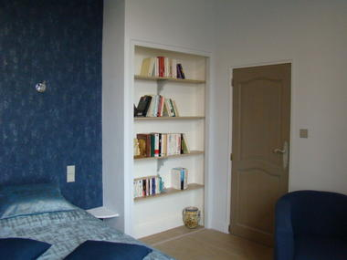 chambres-d-hotes-le-repaire-de-la-hulotte-85200-fontenay-le-comte- (2)
