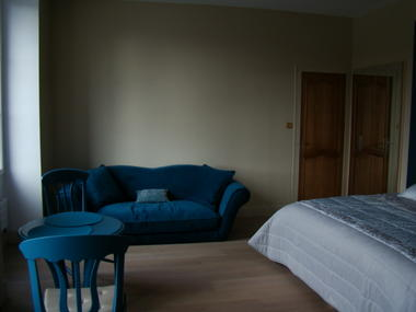 chambres-d-hotes-le-repaire-de-la-hulotte-85200-fontenay-le-comte- (4)